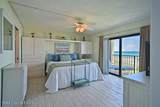 1465 Highway A1a - Photo 5