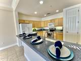 590 Banana River Drive - Photo 19