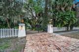 1621 Pineapple Avenue - Photo 25
