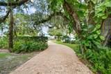 1621 Pineapple Avenue - Photo 26