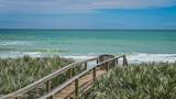 1835 Highway A1a - Photo 2