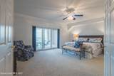 1835 Highway A1a - Photo 4