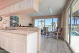 925 Highway A1a - Photo 29