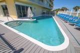 925 Highway A1a - Photo 30
