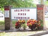 1301 Arlington Lane - Photo 2