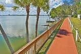 225 Tropical Trail - Photo 22