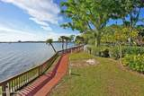 225 Tropical Trail - Photo 30
