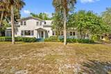 1133 Indian River Drive - Photo 1