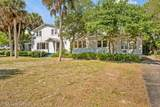 1133 Indian River Drive - Photo 3