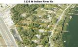 1133 Indian River Drive - Photo 4