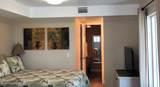 8600 Ridgewood Avenue - Photo 10