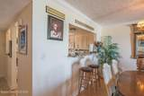 1455 Highway A1a - Photo 12