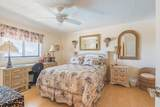 1455 Highway A1a - Photo 14