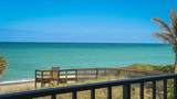 1455 Highway A1a - Photo 2