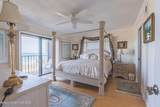 1455 Highway A1a - Photo 22