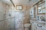 1455 Highway A1a - Photo 25