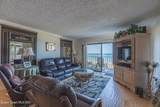 1455 Highway A1a - Photo 28