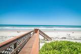 1455 Highway A1a - Photo 34