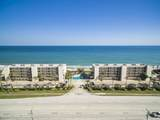 1455 Highway A1a - Photo 6