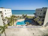 1455 Highway A1a - Photo 7