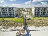 1455 Highway A1a - Photo 8