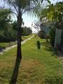 33 Cove Road - Photo 23