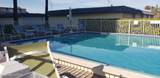 4570 Ocean Beach Boulevard - Photo 11