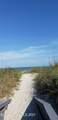 4570 Ocean Beach Boulevard - Photo 8