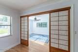 620 Lucas Place - Photo 12