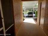 6858 Toland Drive - Photo 21