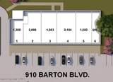 910 Barton Boulevard - Photo 6