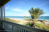 2927 Highway A1a - Photo 12