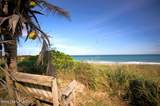 2927 Highway A1a - Photo 28