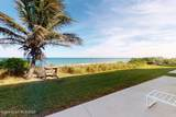 2927 Highway A1a - Photo 29