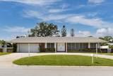 555 Harborview Drive - Photo 1