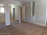 555 Harborview Drive - Photo 12