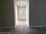 555 Harborview Drive - Photo 3