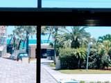 10 Miami Avenue - Photo 6