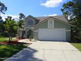 5105 Fay Boulevard - Photo 45