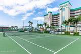 3400 Ocean Beach Boulevard - Photo 22