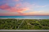 3400 Ocean Beach Boulevard - Photo 29
