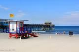 3400 Ocean Beach Boulevard - Photo 32
