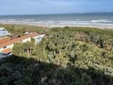 3450 Ocean Beach Boulevard - Photo 12