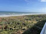 3450 Ocean Beach Boulevard - Photo 13