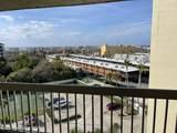 3450 Ocean Beach Boulevard - Photo 14