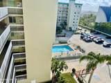 3450 Ocean Beach Boulevard - Photo 16