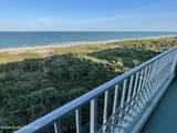 3450 Ocean Beach Boulevard - Photo 18
