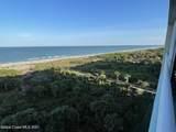 3450 Ocean Beach Boulevard - Photo 19