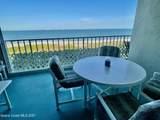 3450 Ocean Beach Boulevard - Photo 25