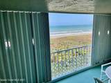 3450 Ocean Beach Boulevard - Photo 4